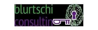 blurtschi consulting Logo