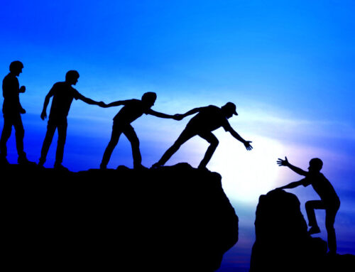 Positive Leadership und Digitale Transformation